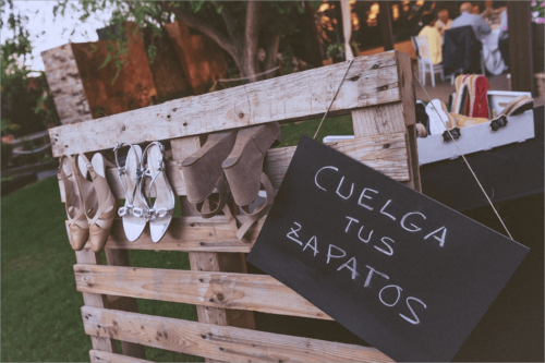 bellaboda-decoracion-exterior-15